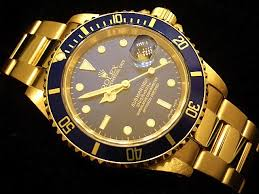gold watches 2016 pricelist check more spamwatches com gold gold watches 2016 pricelist check more spamwatches com gold gold rolexmen s