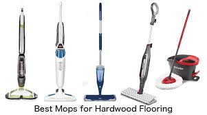 following on from our popular review of the best mops for tile we ve had a number of requests for our verdict on the best hardwood floor cleaners curly