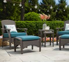 placerville outdoor furniture for small spaces54 furniture