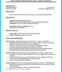 Coaching Resume Example Professional Resume For Jean Unique Career Coach Sample Template 23