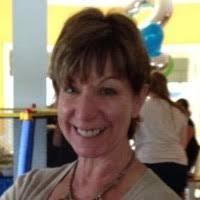 "4 ""Dianne Cahill"" profiles | LinkedIn"