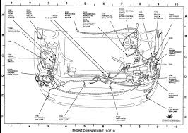 2003 ford taurus starter wiring diagram wiring diagrams have a 1999 ford taurus good battery ears to be terminals i have included the wiring diagram