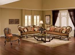 italia sofa furniture. Italia Sofa Furniture. Undefined; Undefined. Furniture .