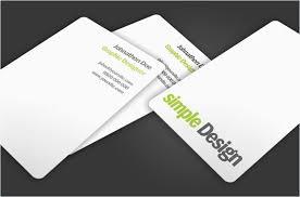 Membership Card Templates Or Free Membership Card Template Best