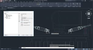 Where Is Design Center In Autocad 2019 Autocad Mechanical Toolset Mechanical Design Software