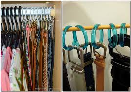 2-belt-storage-ideas-organizer-shower-curtain-rings-