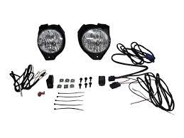 Ford freestar manual transmission also 3bkzf powertrain control module located a2004 freestar further wiring diagram 2007