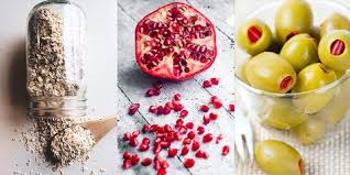 30 Best Anti Aging Foods For Women What To Eat For An Anti