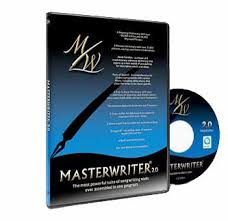 masterwriter review brett manning if you want more information about masterwriter 2 0 here is the official website singingsuccess com products songwriting program masterwriter