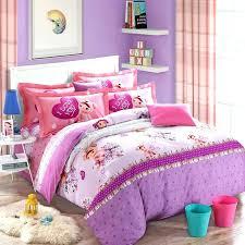 scooby doo bed set bed set crib set bed linen bed set scooby doo bed set