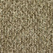lowes carpet installation design inspiring specials free prices frieze18