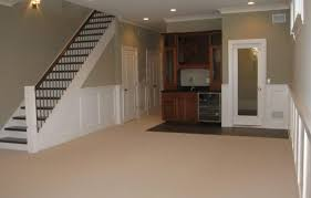 basement remodeler. Contemporary Remodeler Bedroomremodel960x500 Throughout Basement Remodeler