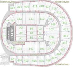 hollywood bowl seating chart with seat numbers awesome great american ballpark new