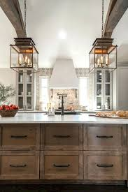 outstanding small kitchen chandelier