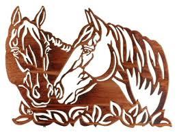 wall art ideas design classy themed metal horses transitional artwork large leaves vinyl captivating beautiful charm on metal horses wall art with wall art ideas design outside for metal wall art horses racing