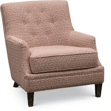 coral accent chair.  Accent With Coral Accent Chair L