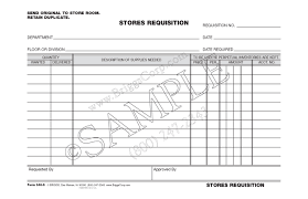 Requisition Form - Koto.npand.co