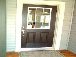 garage door casing garage door molding trim interior door casing kit garage garage door trim kit