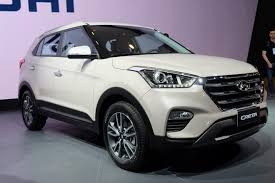2018 hyundai creta review. delighful creta since its introduction in 2015 the hyundai creta has garnered an  impressive sales figure of korean carmaker in just one year launch  with 2018 hyundai creta review r