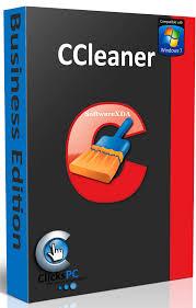 Image result for CCleaner 5.21.5700