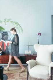 desiree furniture. DSC_0053.jpg Desiree Furniture