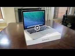 Apple, thunderbolt, display, unboxing setup!