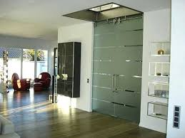 office front doors. Solid Glass Front Door Office For Popular Fantastic Doors And Room 2