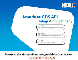 Most travel companies use a gds (global distribution system) to book flights, hotels and car hire. Pin On Amadeus Api