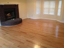 interesting natural wooden cost of laminate flooring to