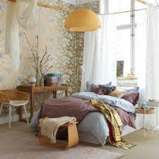 Silver Bedroom Chair Bedroom Interior Marvelous Bedroom Decoration Using Gold Silver