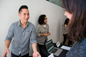 Ux Design Jobs Denver Denver Ux Design Talent Showcase Happy Hour General