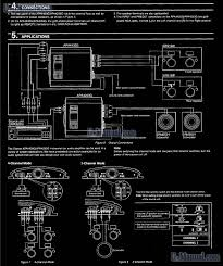 Car Radio Clarion Apa 4400 Preview Manual For Free Page 3