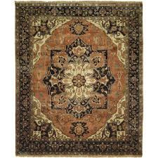 serapi collection rug shcs554 1014 10 x14