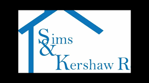 Sims and Kershaw Realty added a cover video. - Sims and Kershaw Realty