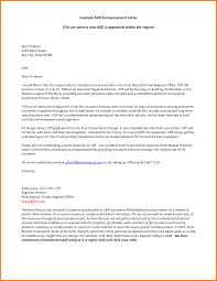 blood donation essay teller operations specialist cover letter witnesses blood transfusions jwfacts s introduction email 87916738 25 blood donation essay in english pdfhtml