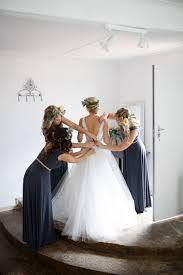 SIMONE GREG AMOR SUAVE vestido novia 2 Vestidos de novia.