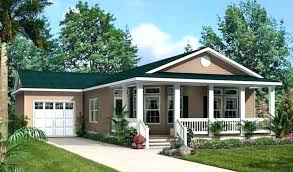 best value house insurance best value home and contents insurance full size of home best manufactured