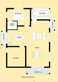4 bedroom 2 story house plans in sri lanka lovely sri lankan house plan gebrichmond