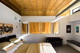 Loft Conversion Bedroom Design Loft Conversion Bedroom Storage Ideas Small Bedroom Loft