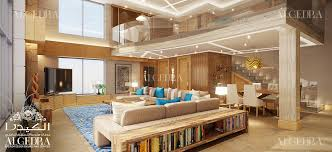 Small Picture Important Elements for a Contemporary Home Interior Design