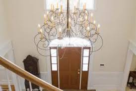 types of ceiling lighting. Types Of Ceiling Lighting. A Chandelier Is Good Choice For Tall Ceilings. Lighting I