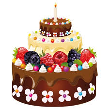 Birthday Special Cake Send Gifts To Pakistan Online Shop
