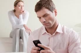 Resultado de imagem para pathological jealousy men