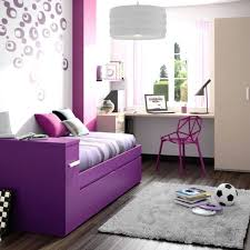 bedroom for teenage girls themes. Wonderful Bedroom Teen Room Themes Teens Bedroom For Teenage Girls Girl On Bedroom For Teenage Girls Themes E