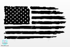 Vector files are available in ai, eps, and svg formats. 31 Distressed Flag Svg Designs Graphics