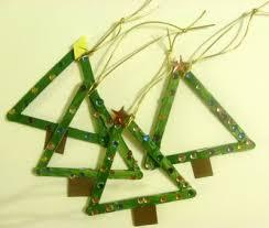 29 Homemade DIY Christmas Ornament Craft Ideas  How To Make Christmas Tree Ornaments Crafts