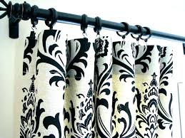 gray blackout curtains target gray curtains target black white gray curtains lovely black white kitchen curtains