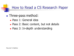 research paper note cards format