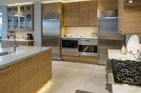 Maryland Kitchen Remodeling Minimalist Collection Awesome Decorating Ideas