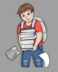 essay ielts format topics 2017 pdf